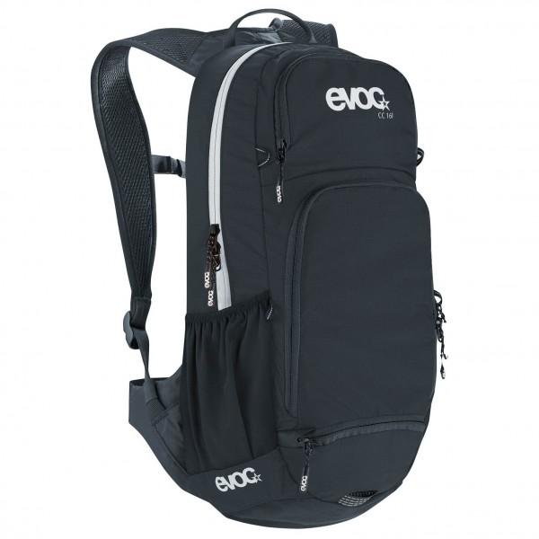 Evoc - CC 16 - Dagbepakking