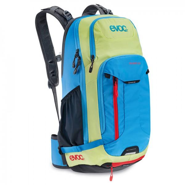 Evoc - Roamer 22 - Daypack