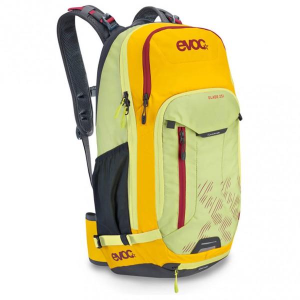 Evoc - Women's Glade 25 - Daypack