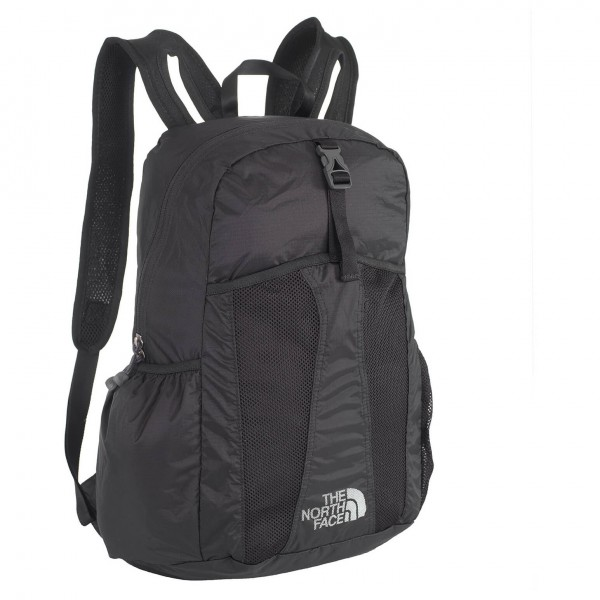 The North Face - Flyweight Pack - Päiväreppu