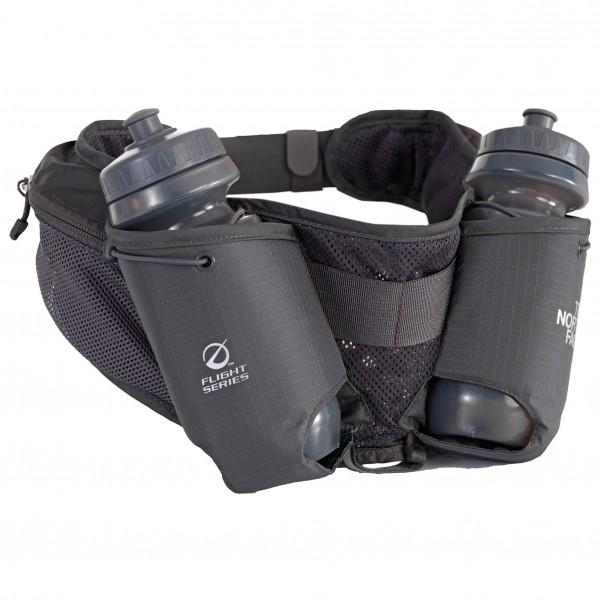 The North Face - Enduro Belt 2 - Belt bag
