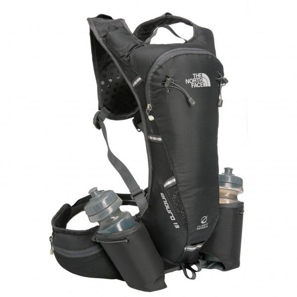 The North Face - Enduro 13 - Trailrunningrucksack
