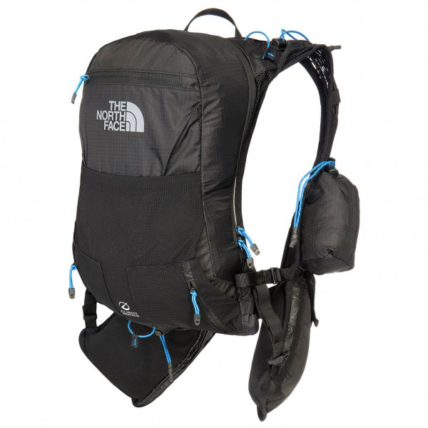 The North Face - FL Race Vest - Sac à dos de trail running