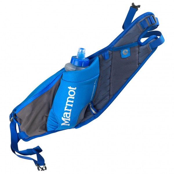 Marmot - Kompressor Rush - Hydration belt