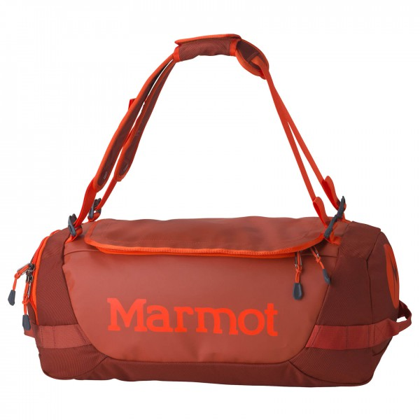 Marmot - Long Hauler Duffle Bag S - Luggage