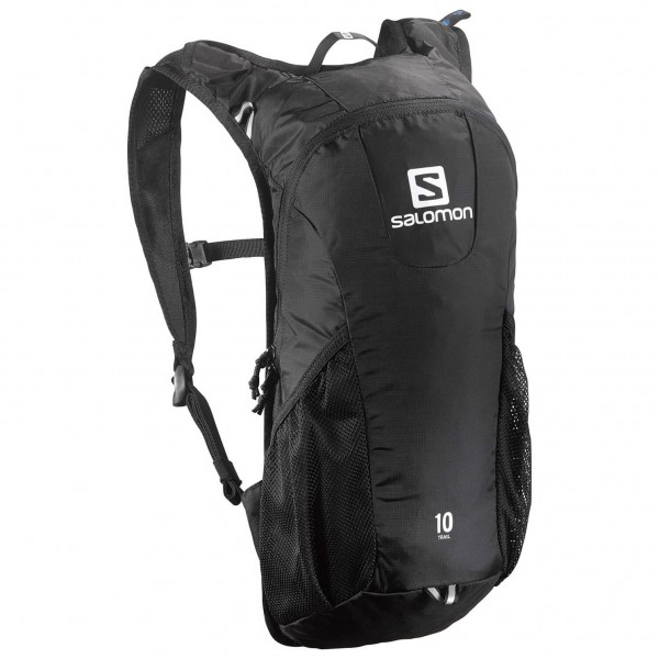 Salomon - Trail 10 - Dagbepakking