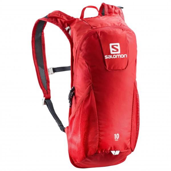 Salomon - Trail 10 - Daypack