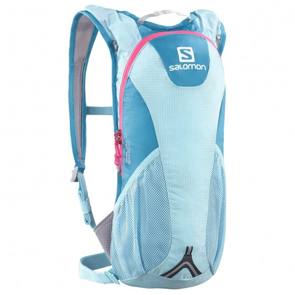 Salomon - Trail 10 - Daypack