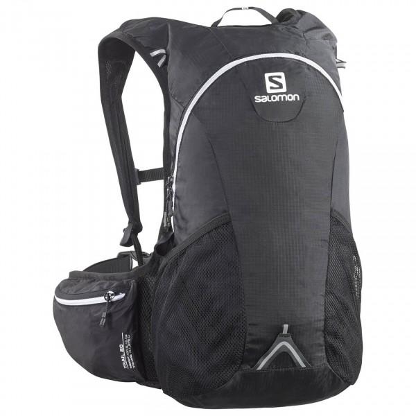 Salomon - Trail 20 - Dagbepakking