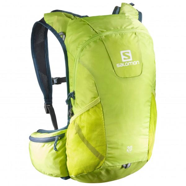 Salomon - Trail 20 - Daypack