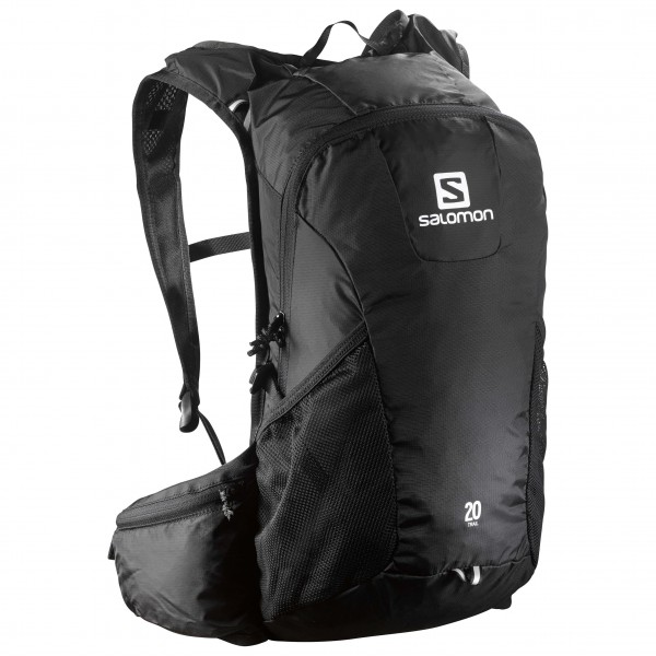 Salomon - Trail 20 - Daypack