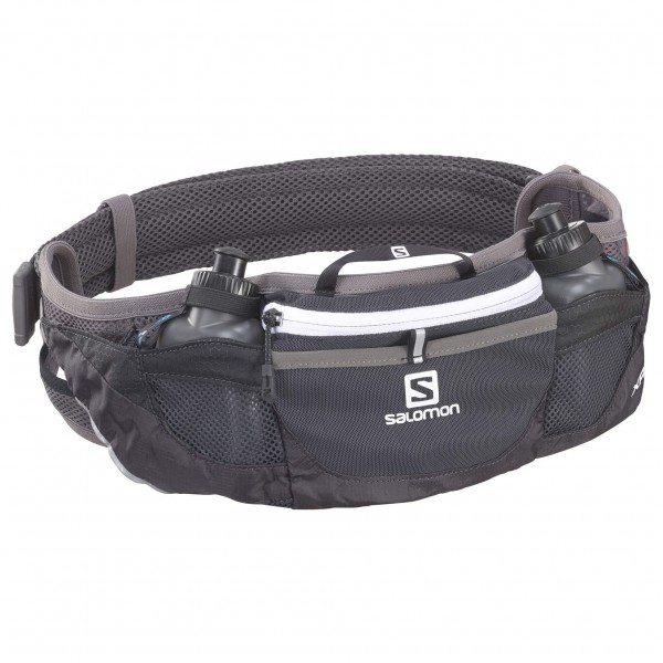 Salomon - XR Energy Belt - Hydration belt