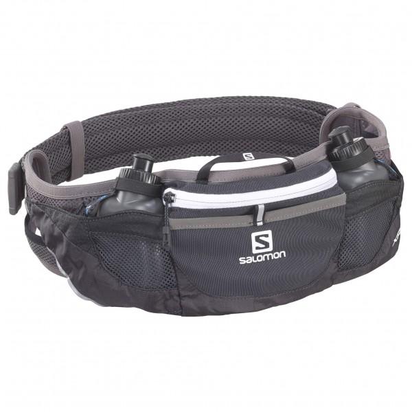 Salomon - XR Energy Belt - Hydration belt