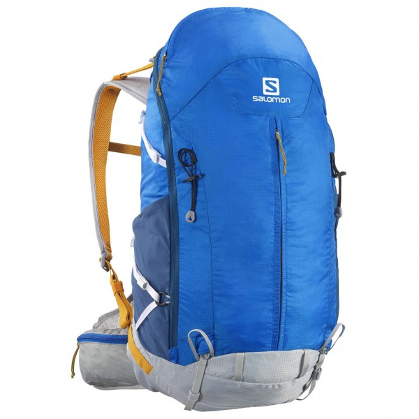 Salomon - Synapse Flow 30 All Weather - Tourenrucksack