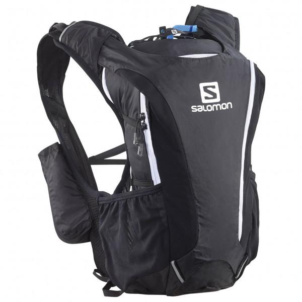 Salomon - Skin Pro 14+3 Set - Trailrunningrucksack