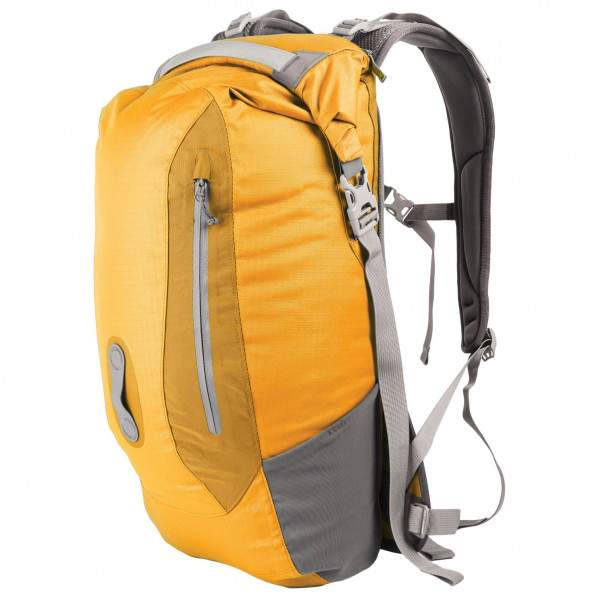Sea to Summit - Rapid 26 Drypack