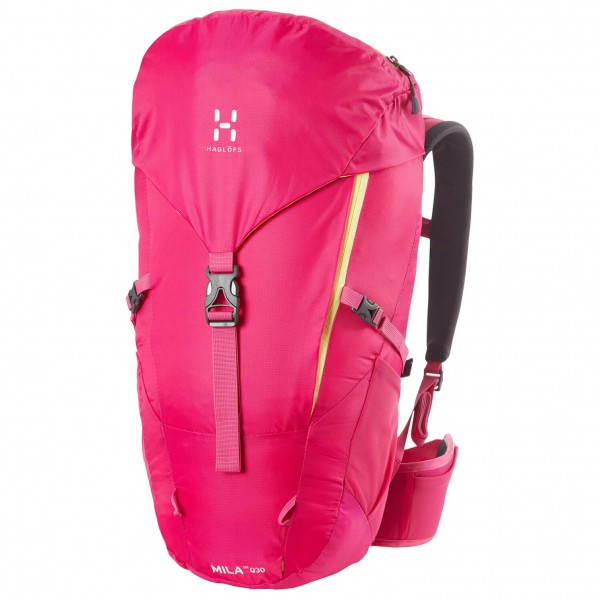 Haglöfs - Mila Q30 - Dagbepakking
