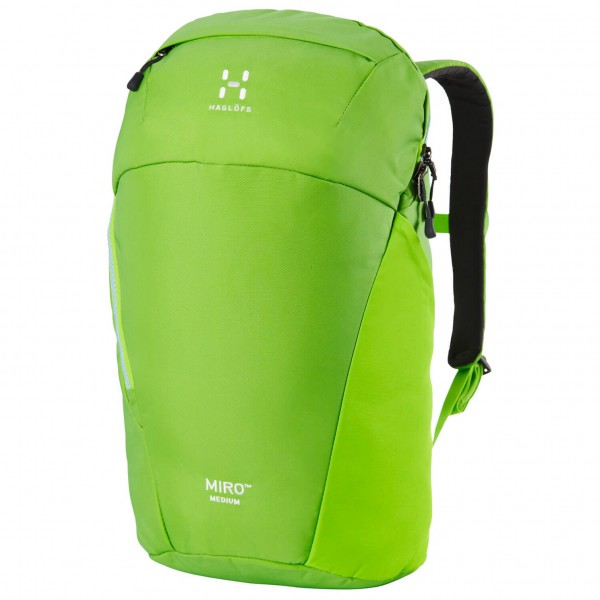 Haglöfs - Miro Large 25 - Daypack