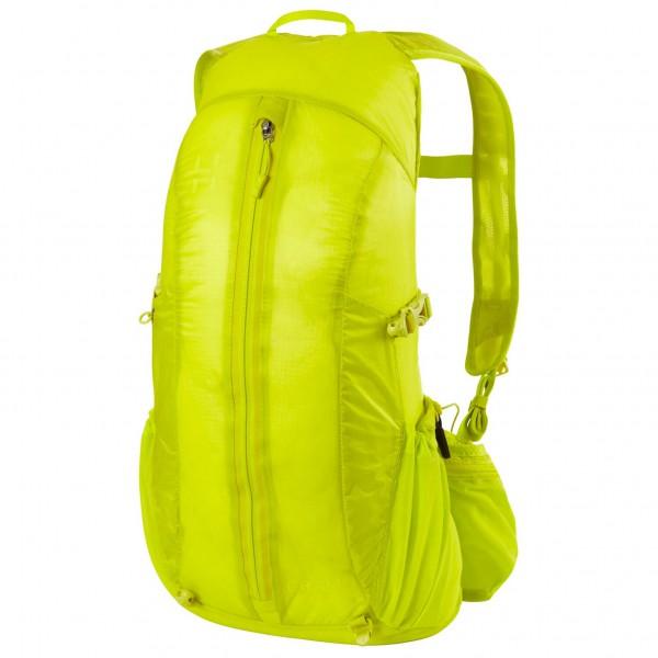 Haglöfs - Gram Comp 12 - Daypack
