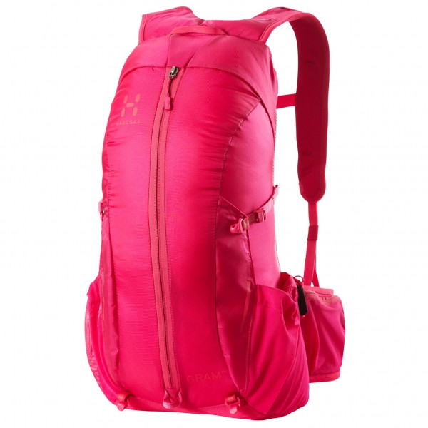 Haglöfs - Gram 15 - Daypack