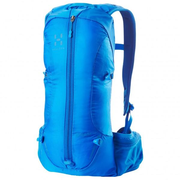 Haglöfs - Gram 7 - Daypack