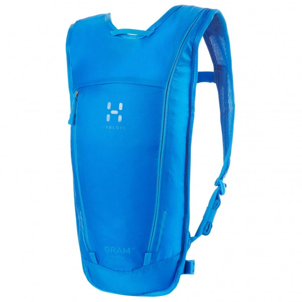 Haglöfs - Gram Hydra - Daypack