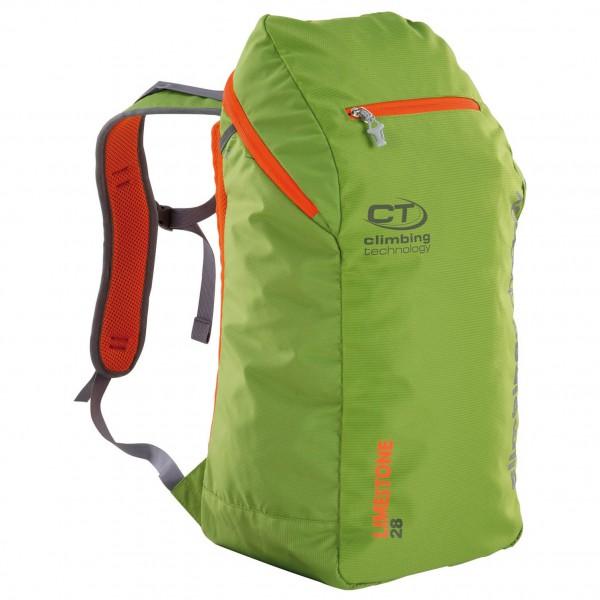 Climbing Technology - Limestone 28 - Climbing backpack