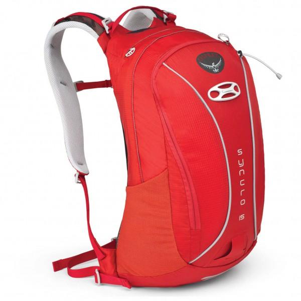 Osprey - Syncro 15 - Daypack