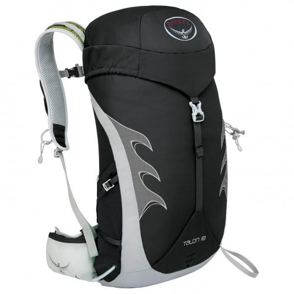Osprey - Talon 18 - Daypack