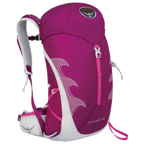 Osprey - Women's Tempest 16 - Daypack