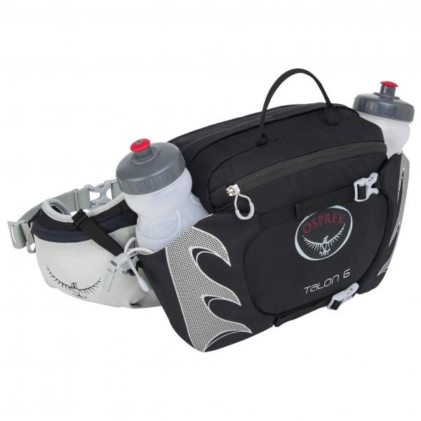 Osprey - Talon 6 (Lumbar) - Lumbar pack