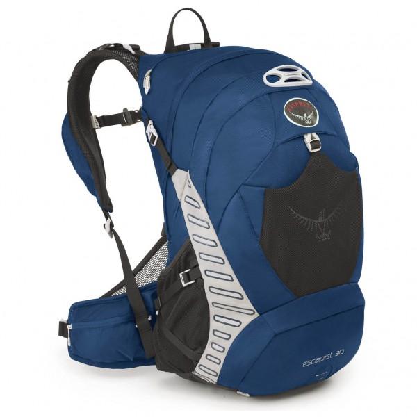 Osprey - Escapist 30 - Touring backpack