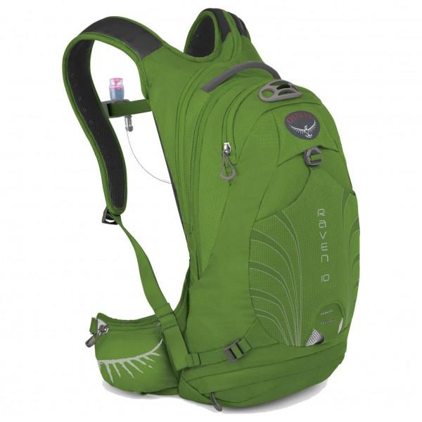 Osprey - Women's Raven 14 - Hydration backpack
