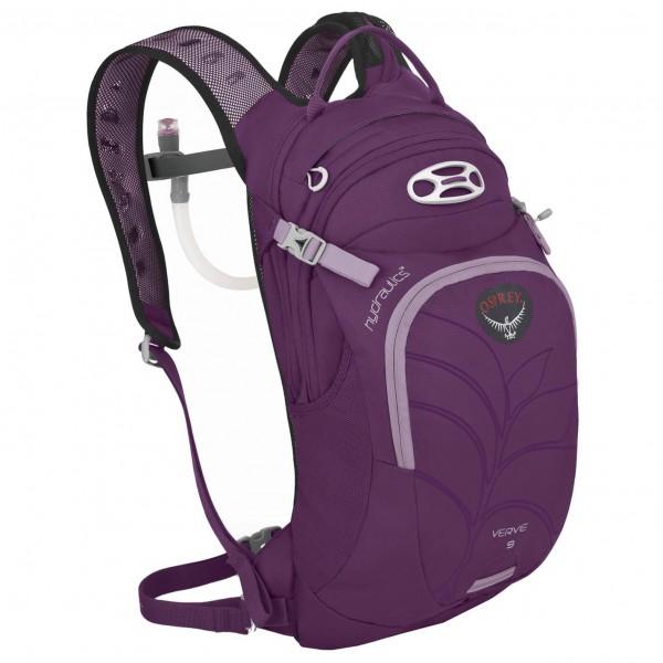 Osprey - Women's Verve 5 - Trinkrucksack