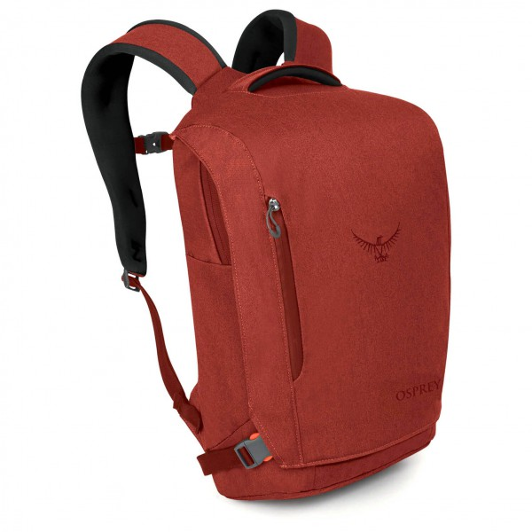 Osprey - Pixel Port 14 - Laptoptassen
