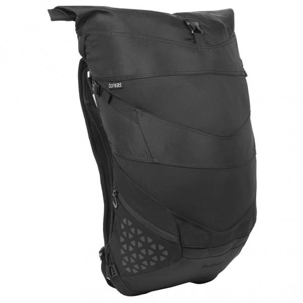 Boreas - Bolinas - Touring backpack