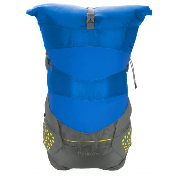 Boreas - Bolinas - Touring rygsæk