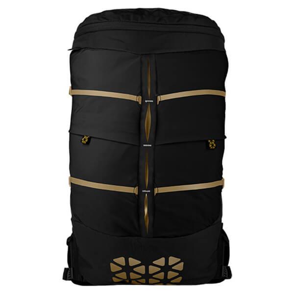 Boreas - Bootlegger - Touring backpack