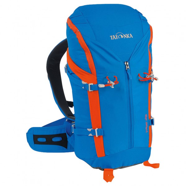 Tatonka - Vari 25 - Mountaineering backpack