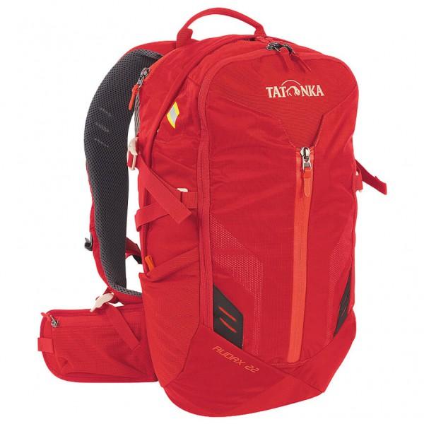 Tatonka - Audax 22 - Sac à dos léger