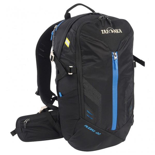 Tatonka - Audax 22 - Dagbepakking