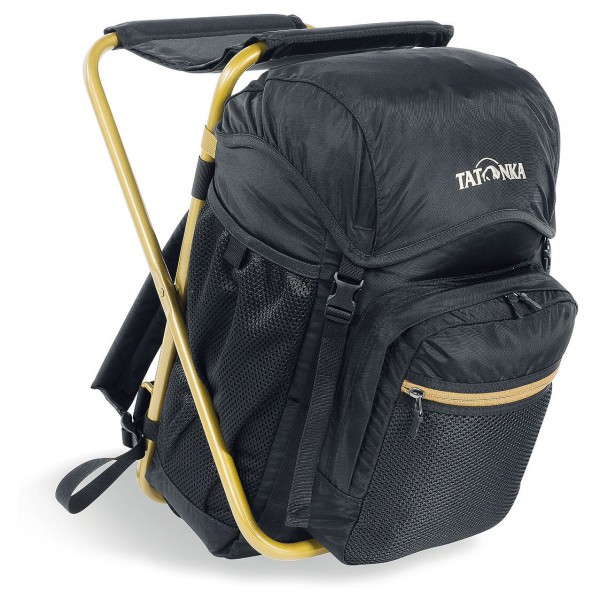 Tatonka - Fischerstuhl - Daypack