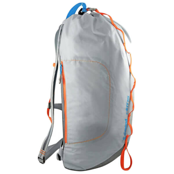 Simond - Cliff Backpack 20L - Kletterrucksack