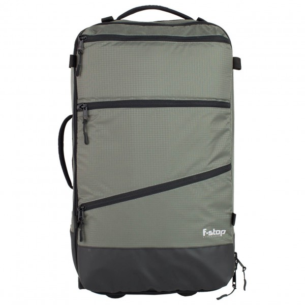 F-Stop Gear - Literoom - Camera bag