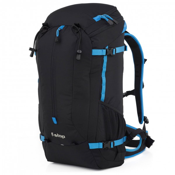 F-Stop Gear - Loka UL - Camera backpack