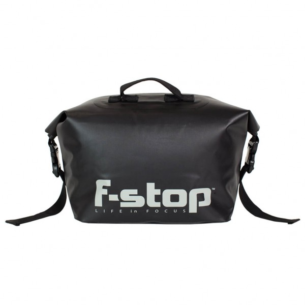 F-Stop Gear - Dry Bag - Fototas