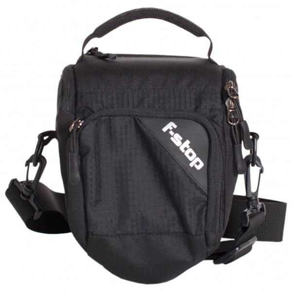 F-Stop Gear - Droploader 10 - Camera bag
