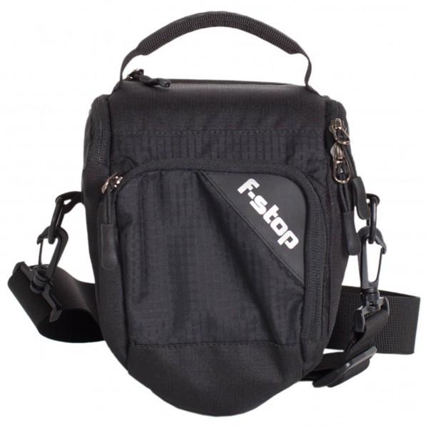 F-Stop Gear - Droploader 10 - Sacoche pour appareil photo