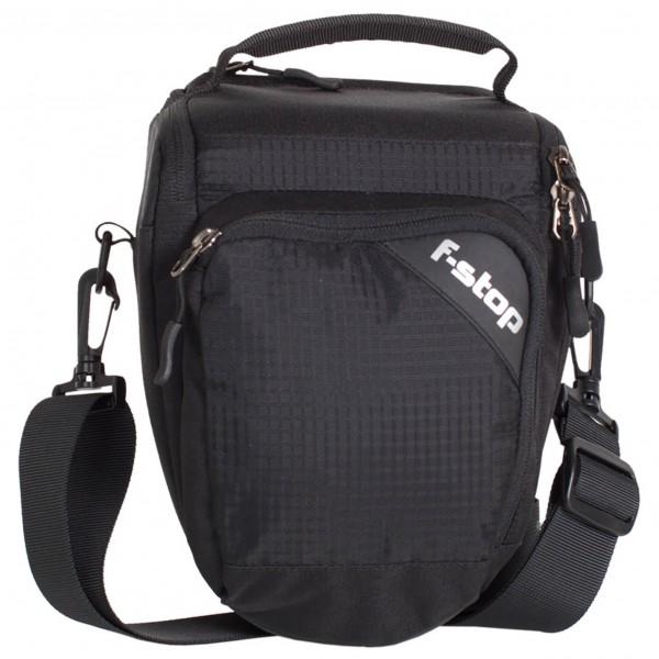 F-Stop Gear - Droploader 20 - Sacoche pour appareil photo