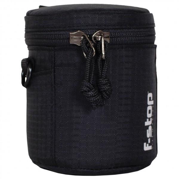 F-Stop Gear - Small Lens Barrel - Camera bag